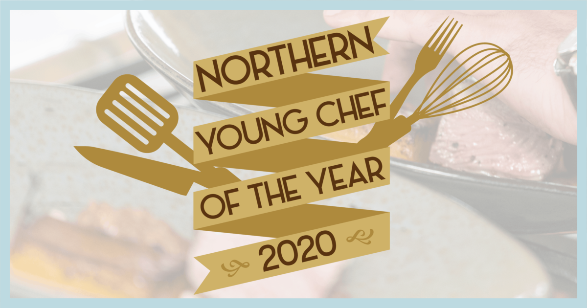 Northen_Young_Chef_of_the_Year_Header